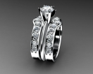 three-band-wedding-ring-final-with-rounded-guards