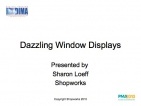 dazzling-window-displays