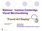 Microsoft PowerPoint - Ivanhoe Cambridge Webinar Final